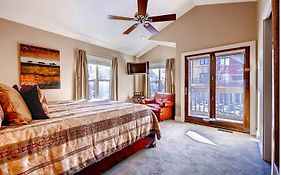 Woodside 946 by Park City Lodging Hotel