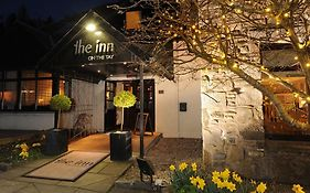 The Inn on The Tay Pitlochry
