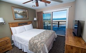 Beachcomber Inn Tahoe 3*
