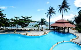 Parai Beach Resort & Spa