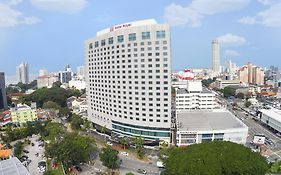 Penang Hotel Royal