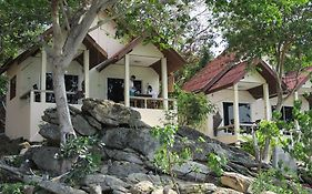 Sunrise Villas Koh Samet