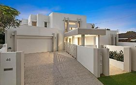Modeo - Whole House 6 Bedrooms 6 Bathrooms photos Room