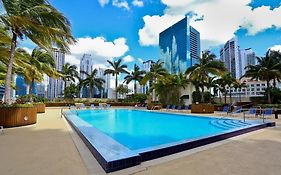 Apartments Brickell Miami
