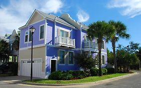 Devonshire Place at Bermuda Bay