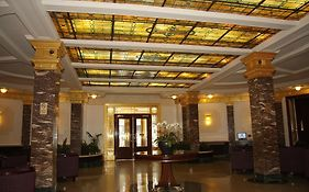 Imperial Court Hotel New York