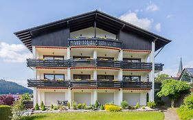 Bsw Hotels