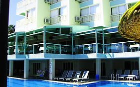 Flamingo Hotel Marmaris
