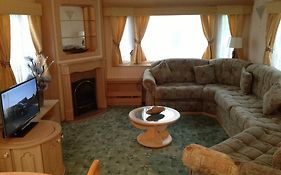 North Shore Holiday Park Skegness