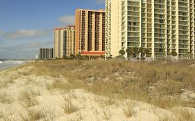 Kingston Plantation Condos Myrtle Beach Sc