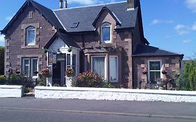 James Cottage Guest House Crieff 4* United Kingdom