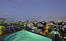 Ciqala Luxury Suites - San Juan