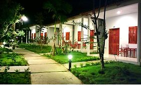 Highland Bungalow Phu Quoc