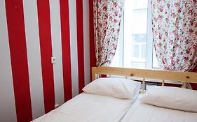 Happy Hostel Spb Saint Petersburg