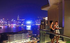 Hotel Panorama by Rhombus Hong Kong