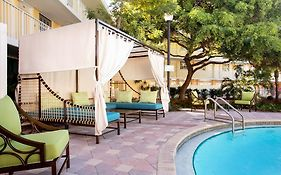 Fairfield Inn Key West Fl