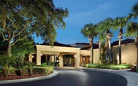 Courtyard Marriott at Mayo Clinic Jacksonville