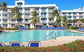 Hotel Playa Blanca Resort