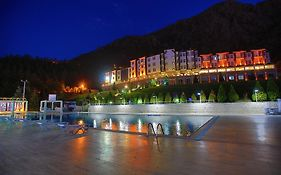 Apple Palace Otel Amasya