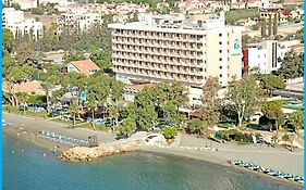 Poseidonia Beach Hotel photos Exterior