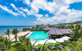 Villa Del Sol Beach Resort & Spa 4 ****