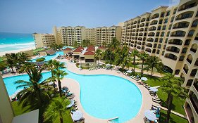 The Royal Islander Hotel Cancun
