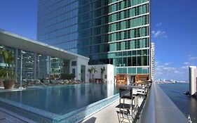 Jw Marriott Biscayne Bay