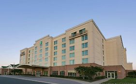 Embassy Suites Dulles North Loudoun