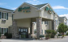 Horizon Inn West Point Ne