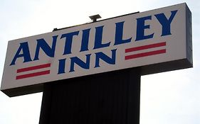 Antilley Inn Abilene