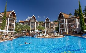 Club Dem & Spa Resort