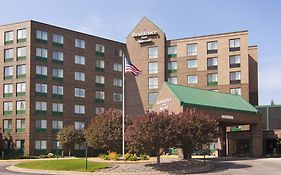 Residence Inn By Marriott Minneapolis Edina  3* United States