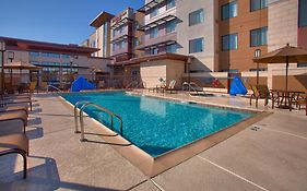 Marriott Residence Inn Gilbert