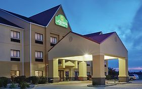 La Quinta Inn South Bend In