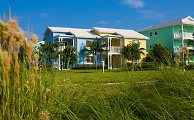 Resorts World Bimini Bailey Town (north Bimini) 4* Bahamas