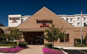 Residence Inn Lake Forest Mettawa