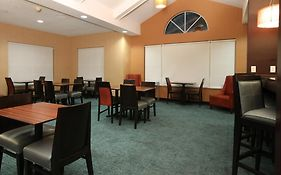 Marriott Residence Inn West Palm Beach Fl