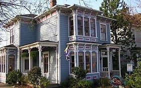 The Inn at Penn Cove Coupeville Wa