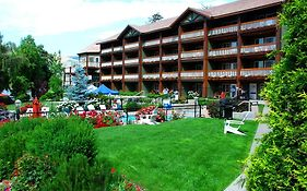 Lakeside Suites Chelan