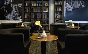 Tryp Hotel Bad Oldesloe