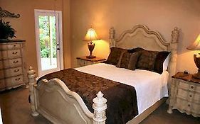 Racers Retreat Bed And Breakfast Dawsonville Ga