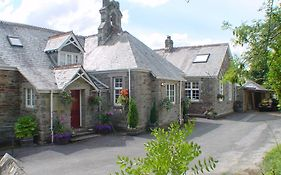The Old School House Guest House Yelverton