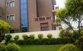 Royal Residence Gurgaon