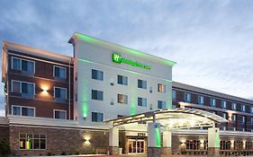 Holiday Inn Grand Junction Airport