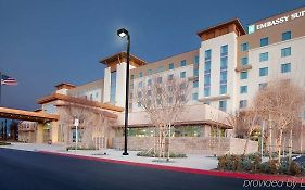 Embassy Suites in Palmdale Ca