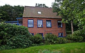 Bed And Breakfast Vejle