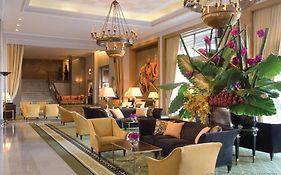 Four Seasons Hotel Ritz Lisbon