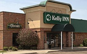 Kelly Inn Bismarck North Dakota