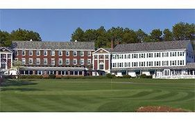 Mid Pines Inn And Golf Club Southern Pines