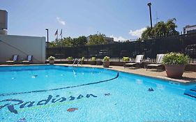 Ramada Inn New Rochelle